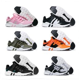 Wholesale Running Support Joint Limited Edition Of The New Summer Low Help Lace Up Shoes Fly Line Breathable Running Shoes