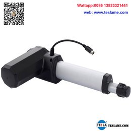 Wholesale Custom made V Linear actuator N for Dental chair patient lifter recliner massage chair wheel chair skylight GM1 D