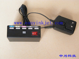 Wholesale High quality best stable in the world system Epson T3000 ink system t3000 bulk ink system