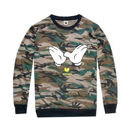 Wutang hot fashion new top quality hip hop men long shirt men hip hop o-neck tshirt men love wutang long sleeve t shirt men