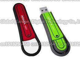 Wholesale DHL shipping GB GB GB GB GB GB GB ADATA S007 best selling usb flash drive pendrive Memory disk USB External storage disk