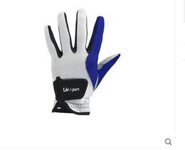 Hot sales Women full finger cycling producers Sports Gloves