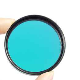 Wholesale New Deep Sky Observation CLS Light Pollution Nebula Filter For Astronomical Telescope W2470A