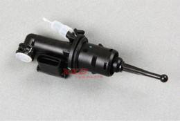 Wholesale OEM Clutch Master Cylinder For VW Jetta Golf Eos Beetle Manual Transmission MQ200 MQ250 K0 AB G L S