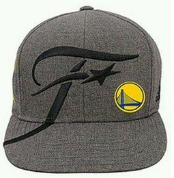 Wholesale Finals SnapBack Hat Golden State Locker Room Official Basketball Snap Back Hats Black Hip Hop Snapbacks High Quality Players Sports