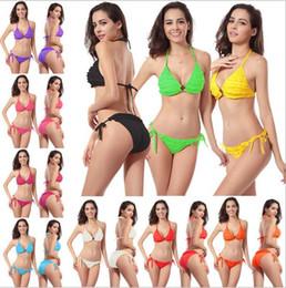 Модный секс онлайн фото 700-12