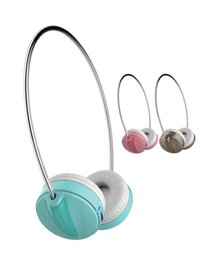 Wholesale E lue computer game ZBT100 Bluetooth Wireless Headset with NFC Auto Connection Built in hours battery
