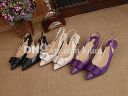 Wholesale Summer Fashion Women Brand Designer stiletto High Heel sandals Woman leather belt sandal Slide Slippers Shoes Flower Flip flop Woman shoes