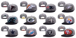 Wholesale Newest Broncos Snapbacks Hot Sale All Team Football Snapback High Quality Sports Caps for Women Men Party Hip Hop Snap Backs Hats