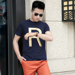 Mens 3D R Printing Casual T-Shirts Tee Shirt Slim Fit Tops New Short Sleeve t-Shirt M L XL XXL XXXL