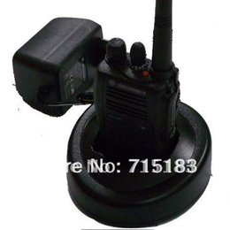 2017 deux radios bidirectionnelles vente Gros-Hot vente GP344 VHF / UHF Protable radio bidirectionnelle deux radios bidirectionnelles vente sur la vente