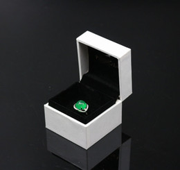 Wholesale Pandora rings bracelet box paper fabric bag jewelry boxes packaging with pandora logo