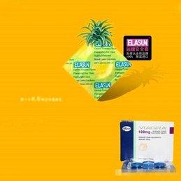 Wholesale 2016 Original blue pill viagra for men pills Penis enlargement sex toys condoms