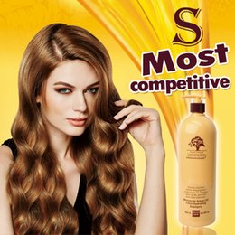 Wholesale Hot sale Arganmidas agran oil moisture repair herbal shampoo ml rebuild and revitalize your hair