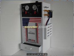 Wholesale Auto Transmission Fluid oil Changer ATF Auto Gearbox Oil Exchange Cleaning Machine Automatic transmission gearbox changer