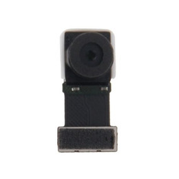 FRONT FACING CAMERA REPLACEMENT FOR MEIZU MX4