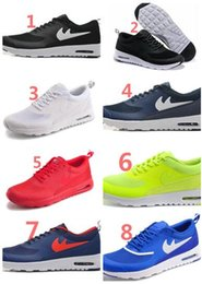 Wholesale Max Zero AsA Running Shoes For Men New Color High Quality Brands Cushion Trainers Mens women Sports Shoes size36