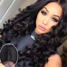 7A Brazilian Hair Lace Front Wigs 130% Density Bouncy Curl Human Hair Wigs Curly Wave Glueless Full Lace Wigs With Baby Hair
