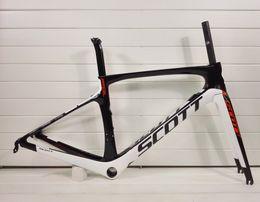 Wholesale 2016 new time skylon T1000 UD Foil premium team lssue for pro Carbon Bike frames Aerodynamic bicycle Frameset sell S3 S5 R5 C60