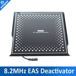 Wholesale EAS deactivator Mhz soft label Electronic Article EAS RF Deactivator