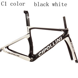 2018 Cipollini NK1K RB1k T1000 1k or 3K racing full carbon road frame bicycle complete bike frameset sell S5 R5 C60 795 giant merida time