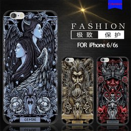 Wholesale For iphone7 S Plus Zodiac Case Soft TPU Gel Phone Cover Constellations Aries Taurus Gemini Libra Sagittarius Pisces for iphone