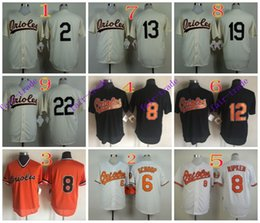 Wholesale baltimore orioles jj hardy jonathan schoop cal ripken dariel alvarez MLB Baseball Jersey Cheap Rugby Jerseys Authentic