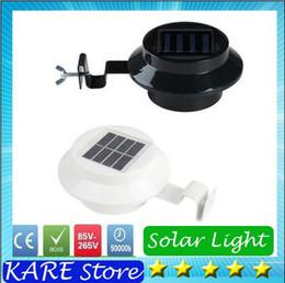 Promotion lampe solaire portative vente lampe solaire portative1 2017 sur f - Capteur d energie solaire ...