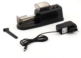 Descuento filtros automáticos en rollo Cigarrillo Electrónico Cigarrillo Electrónico Cigarrillo Electrónico Cigarrillo Cigarrillo Cigarrillo Cigarrillo Cigarrillo
