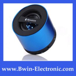 My vision Bluetooth speaker for iPhone 4 4s 5 5c 5s  iPad 1 2 3  mini air Speakers Cheap Speakers Cheap Speakers