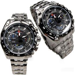 Wholesale AAA Men Sport Swiss Wristwatches Movement Japan Gentleman Fashion Quantz Watches Red Bull Limited Edition Racing Ap EF RBSP AV AV