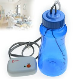 Wholesale AT Keep The Water Stable Dentist Denture Lab Equipment Dental Woodpecker Automatic Water Supply System
