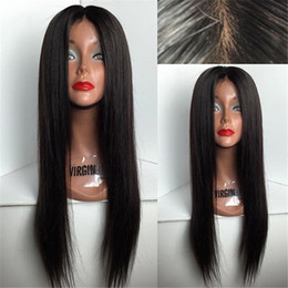 130 150% density full lace wig bleached knots , 100% brazilian full lace wig for black women high density ful lace wig
