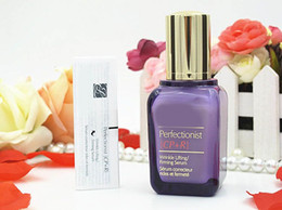 Wholesale Promotion product Perfectionist CP R Wrinkle Lifting Firming Serum corrector for lines wrinkles age spots ml