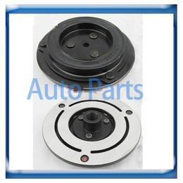 PXV16 PXV16 auto air conditioner compressor clutch hub