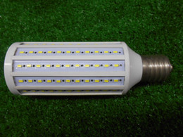 E40 40W 150 Leds 4000LM White LED Corn Light Bulb White light Ultra Bright With Lighting Angle of 360 Degree 3000-6500K Daylight 85-265v En