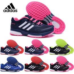 Nike Cortez Estive