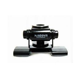 Wholesale Black NEW NAGOYA RB Mobile Mount Hatchback Door Bracket axis adjust