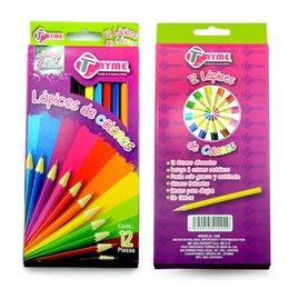 Wholesale 2016 Newest Secret Garden Coloring Books Colors Drawing Pencil Painting Pens for Children Colored Pencil for Drawing Painting Art Gift