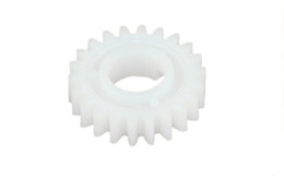 nice quality of contraposi roller gear for use in Sharp ARM 550 620 700 MX-M705 625 555 (22T)