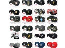 2016 basketball Snapback Hats sports All Teams Caps Men&Women Adjustable Football Cap Size Drop Shipping More Than 600+ style