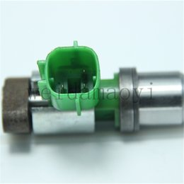 Wholesale Injector Nozzle for Nissan PA33 VQ25D JSD8 A JSD873A AE050 AE051 AL580 High quality Nissan Fuel System Parts