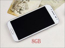 Free shipping 8GB 5 inch 1200M Pixels Cell Phone Camera cell phone camera,mobile phone camera S4