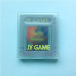 A lot  50 PCS   HOT SALES VIDEO CARD  GAME : Shantae   mix up