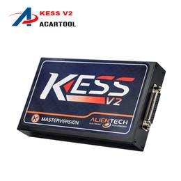 Best Quality KTAG V2.13 KTAG Firmware V6.070 ECU Programming Tool Master Version with Unlimited Token kess v2 ktag
