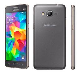 Samsung Galaxy Grand Prime G530H 3G Smart Phone 5.0Inch HD Screen 8.0MP 1G RAM 8G ROM Android4.2.2 Factory Unlocked