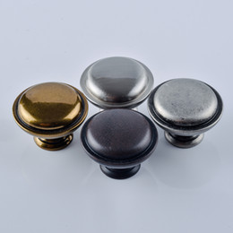 Dresser Drawer Knobs Pull Handles Kitchen Cabinet Knobs Pulls Drawer Pull Handles Knob Furniture Hardware CH107