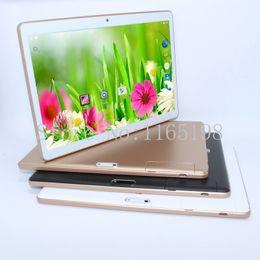 "9.6 ""IPS 3G GSM tablet Android 5.1 dual sim 5000 mAh Quad Core telefonema tablet pc 1 GB 16 GB Dual Camera GPS Bluetooth FM wi-fi"