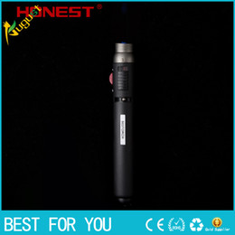 X503 Pencil Jet Torch Gas Lighter 1300 Degree flame Welding Soldering Refillable portable gas welding torch