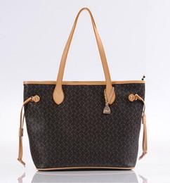 wholesale and retail Hot Sell 2016 Shoulder bags Totes bags handbag bag women Fashion bags purse ***Happy_shopping